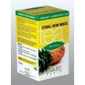 Thé Stimul Mincil à l'ananas CLOUSE