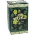 Thé Herb Mincil au Citron vert - Hong Lien