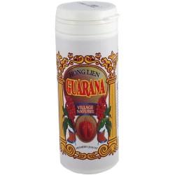 GUARANA - boite de 120 comprimés de pur Guarana